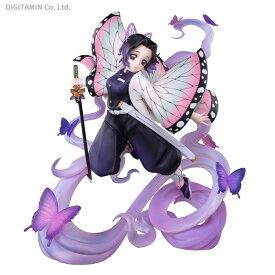 バンダイスピリッツ フィギュアーツZERO 胡蝶しのぶ 蟲の呼吸 【5月予約】