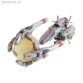 再販 プラム PP078 1/100 R-TYPE FINAL R-9A アロー・ヘッド プラモデル 【5月予約】