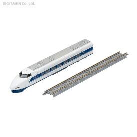 新幹線 ネット ショップ 山陽 山陽新幹線車内販売ネットショップ限定 お得なセット商品を発売します:JR西日本