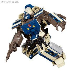 送料無料◆トランスフォーマー マスターピースG MPG-01 トレインボットショウキ タカラトミー 【6月予約】