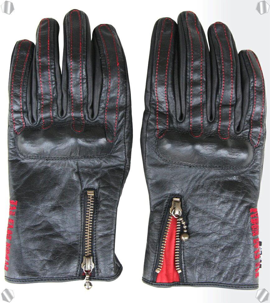 エアフィッシュ 【AirFish】 FareastNomad Leather Glove 【IWG-FEN】