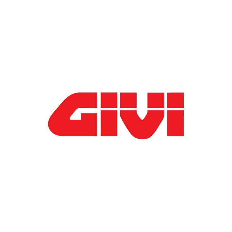 ジビ 【GIVI】 TE8201 パニアホルダー (モトグッチV7/-'15) 【デイトナ 94293 同等】