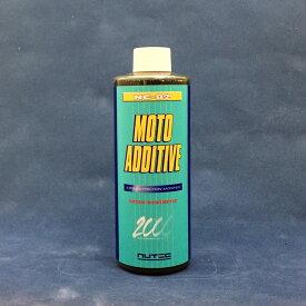 NUTEC 【ニューテック】 NC-82 ADDTIVE 【300ML】【モーターサイクル用】【オイル添加剤】