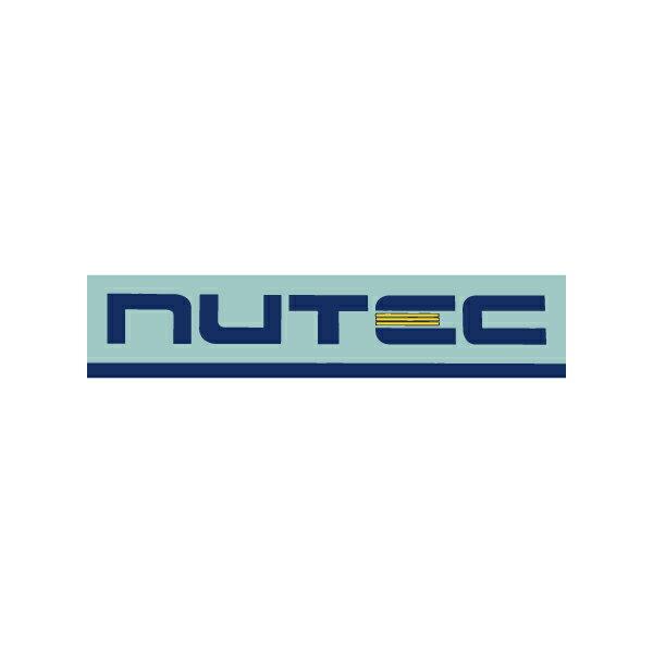 NUTEC 【ニューテック】 ZZ-51改 ATF 【1L】【ATFオイル】