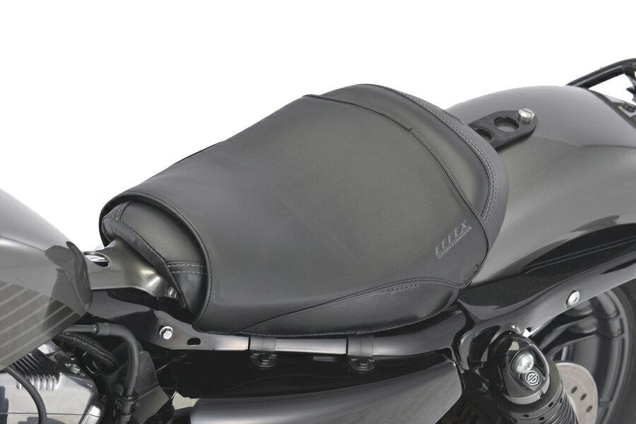 EFFEX 【エフェクス】 GEL-ZAB R 【ゲルザブR】 ゲル内蔵クッション (310/360x310mm) 【EHZ3136】
