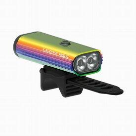 ピストバイク ライト LEZYNE LITE DRIVE 1000XL NEO METALLIC レザイン ライト ドライブ ネオ メタリック 1000XL PISTBIKE