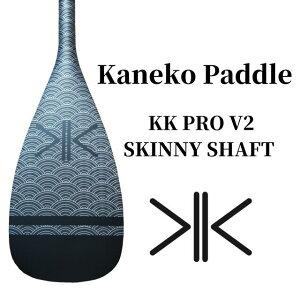 【KANEKO PADDLES】 KANEKO PA...