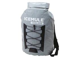 【ICEMULE】 アイスミュール ソフトクーラー Pro Cooler XL