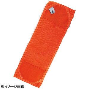 ポケットモップ(ワックス用)W-400-S