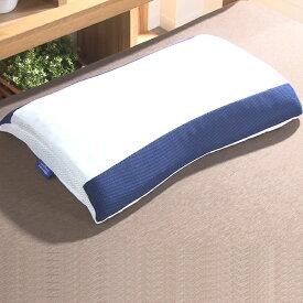 テレビ放送商品 寝具 枕 TBC エステナイトピロー AR1956