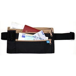 旅行用品 ホビー ペット 旅行用小物 ポーチ サブバッグ 地球の歩き方SGセキュリティウエスト NV3746