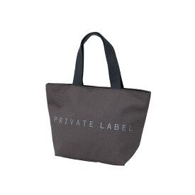 Private Label(プライベートレーベル)/ケリー ミニトートバッグ NV4958