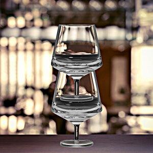 magisso/マギッソ ピノ・ワイングラス(2個組) GF0051