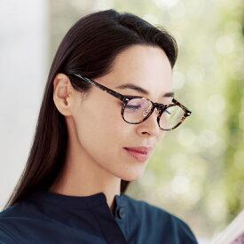 バッグ 靴 アクセサリー 帽子 サングラス 手袋 ベルト 眼鏡 ピントグラス W41602