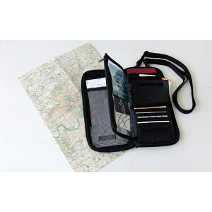 旅行用品 ホビー ペット 旅行用小物 ポーチ サブバッグ reisenthel(ライゼンタール)/ツーリストポーチ2 NV5286
