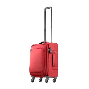 旅行用品 ホビー ペット スーツケース キャリーバッグ ソフトタイプ ace. ロックペイントSS ソフトキャリーバッグ 31L 2.3kg N52620