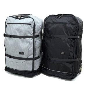 旅行用品 ホビー ペット 旅行カバン シューズ ファッション 旅行用リュック SOLO TOURIST(ソロツーリスト)/3WAYアブロード2輪キャリーバッグ 大容量70L NV1255