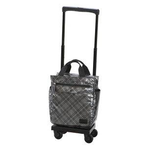 旅行用品 ホビー ペット スーツケース キャリーバッグ ソフトタイプ SWANY(スワニー)/軽量支えるバッグ タルタン 約12L 1.9kg M18 NV3316