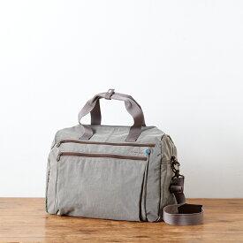 バッグ 靴 アクセサリー ボストンバッグ WORLD TRAVELER(ワールドトラベラー) カペラ ボストンバッグ NV3413