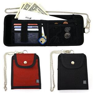 旅行用品 ホビー ペット 旅行用小物 パスポートケース セキュリティ関連 地球の歩き方パスポートウォレット NV3749