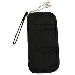 旅行用品 ホビー ペット 旅行用小物 パスポートケース セキュリティ関連 地球の歩き方エキストラポーチSG NV3753