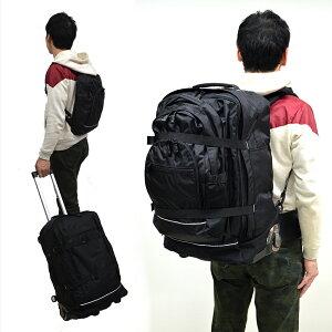 旅行用品 ホビー ペット 旅行カバン シューズ ファッション 旅行用リュック 地球の歩き方エディターズキャリーバックパックJrIII NV4240