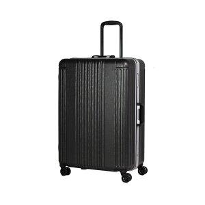 旅行用品 ホビー ペット スーツケース キャリーバッグ ハードタイプ シフレ/ハードフレームケース90L NV4253