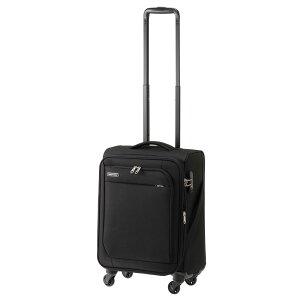 旅行用品 ホビー ペット スーツケース キャリーバッグ ソフトタイプ WORLD TRAVELER(ワールドトラベラー)/コーモス 多機能トローリー 35L NV4648