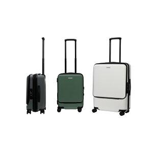 旅行用品 ホビー ペット スーツケース キャリーバッグ ハードタイプ WORLD TRAVELER(ワールドトラベラー)/プリマス 1〜3泊用スーツケース NV5339