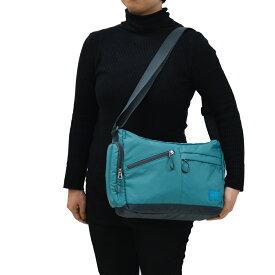 旅行用品 ホビー ペット 旅行カバン シューズ ファッション ショルダーバッグ SOLO TOURIST(ソロツーリスト)/LSショルダーバッグ NV5384