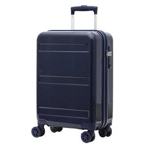 旅行用品 ホビー ペット スーツケース キャリーバッグ ハードタイプ シフレ/グリーンワークス ハードジッパーケース 34L NV5410