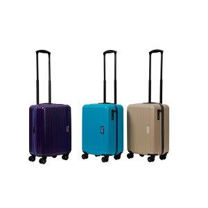 旅行用品 ホビー ペット スーツケース キャリーバッグ ハードタイプ Champion(チャンピオン)/5泊-1週間向けスーツケース 72L NV5507