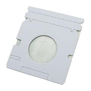キッチン 家電 電化製品 家電小物 アクセサリー フローリングクリーナー対応紙パック 563583
