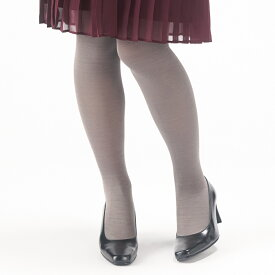 ファッション ランジェリー 女性下着 靴下 ストッキング シルク混 肌に優しいタイツ WB0758