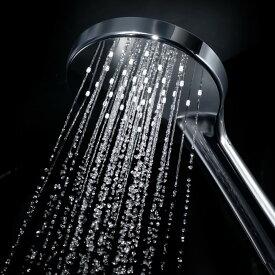 インテリア雑貨 日用品 バス用品 トイレ用品 お風呂グッズ マイクロバブル シャワーヘッド AngelAir Bijet WC0864