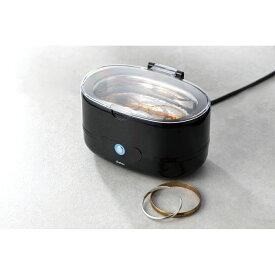 キッチン 家電 電化製品 超音波洗浄機 WH0320