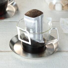 キッチン 家電 鍋 調理器具 コーヒードリッパー コーヒー用品 コーヒーフィルター1杯用 珈琲パチット100枚入り WX0730