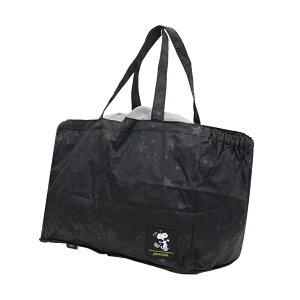 旅行用品 ホビー ペット 旅行カバン シューズ ファッション 折りたたみバッグ シフレ/折りたたみエコバッグ 保冷&保温 34L NV6158