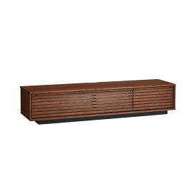 家具 収納 リビング収納 テレビ台 テレビボード Nolan/ノーラン リビングシリーズ テレビ台 幅180cm H06002