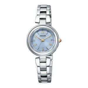 バッグ 靴 アクセサリー レディース腕時計 CITIZEN/シチズン WICCA(ウィッカ) KS1-511-91 R10028