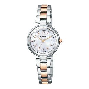 バッグ 靴 アクセサリー レディース腕時計 CITIZEN/シチズン WICCA(ウィッカ) KS1-538-11 R10029