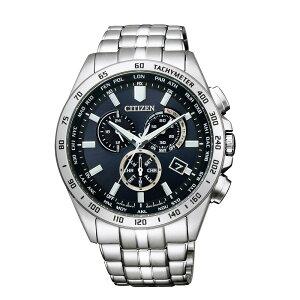 バッグ 靴 アクセサリー レディース腕時計 CITIZEN/シチズン エコ・ドライブ CB5870-91L R13650
