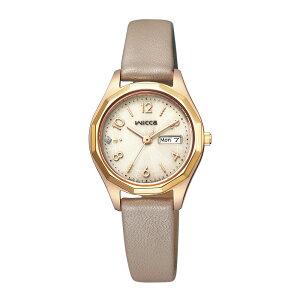 バッグ 靴 アクセサリー レディース腕時計 CITIZEN/シチズン WICCA(ウィッカ) KH3-525-90 R50440
