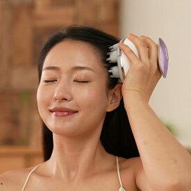 テレビ放送商品 美容 美容雑貨 クリアージュ ヘッドスパ リフト ディノス 特番 AR2045