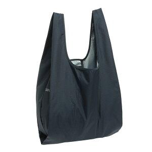旅行用品 ホビー ペット 旅行カバン シューズ ファッション 折りたたみバッグ ace.(エース)/フォルケット エコバッグMサイズ(19L) NV6360