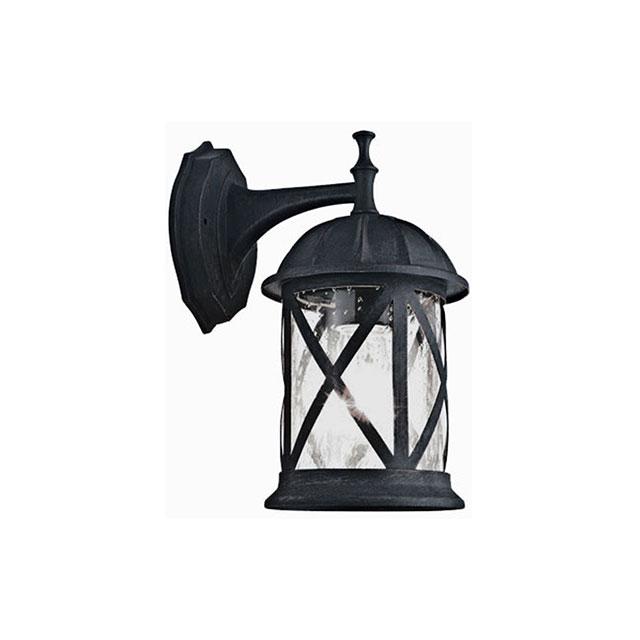 おしゃれなアンティークデザインのアウトドアライト 玄関照明 玄関ライト 外灯 ポーチライト LED対応 エクステリアライト 屋外 壁掛け レトロ 店舗 ウォールライト ブラケットライト