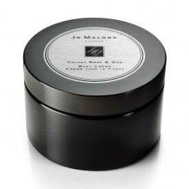 JO MALONE LONDON ジョー マローン ロンドン ヴェルベット ローズ & ウード ボディ クリーム Velvet Rose & Oud Body Crème Intense 175ml