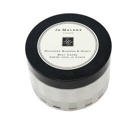 JO MALONE LONDON ジョー マローン ロンドン ライム バジル & マンダリン ボディ クリーム Lime Basil & Mandarin Body Crème 175ml