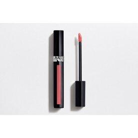 Dior ディオール ルージュ ディオール リキッド リップ ステイン Rouge Dior Liquid Lip Stain 6ml