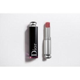 Dior ディオール ディオール アディクト ラッカー スティック リップ カラーDior Addict Lacquer Stick Lipcolour 3.2gr